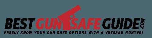 Best Gun Safe Guide