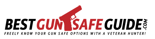 Best Gun Safe Guide - Best Reviews for your Gun Safes