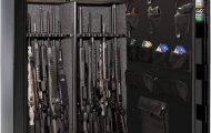 Best Gun Safes In The World