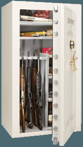 2018 best gun safes in the world