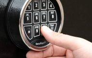 what you shouldn't put inside a gun safe