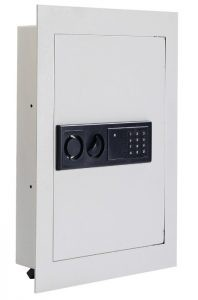 wall safe reviews